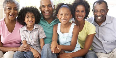 black grandparents black grandparents images reverse search
