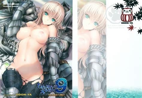 furohile ge by kizuki aruchu etc read online hentai doujinshi hitomi la