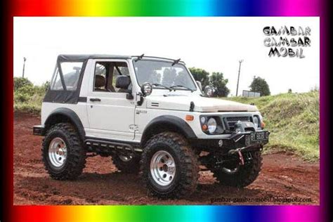 mobil jeep offroad 17 best images about jeep on pinterest toyota katana