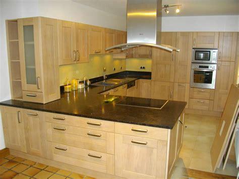 pratique cuisine un aménagement pratique pour la cuisine decoration maison