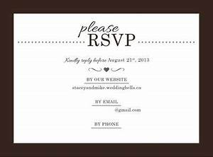 Stamps on rsvp envelope weddings etiquette and advice for Wedding rsvp cards stamps