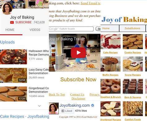 baker bloggers  love bangla hues