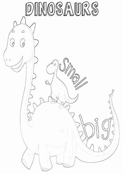 Coloring Pages Coloringway