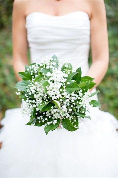 cotton wedding  south carolina barn wedding maids