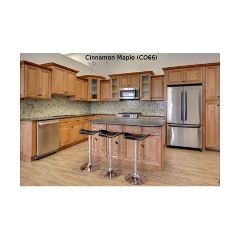 42 inch kitchen cabinets 42 inch wall cabinet 1dr 3shelf 21wx12lx42h
