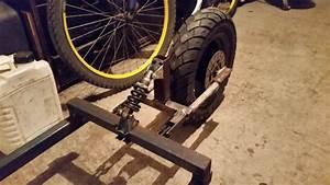Anhänger Bordwand Selber Bauen : 20151111 175347 roller anh nger selber bauen bitte um rat motorroller 208231000 ~ Yasmunasinghe.com Haus und Dekorationen