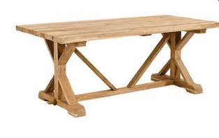 outdoor tables plans woodworking router four woodoperating router secrets for newbies that