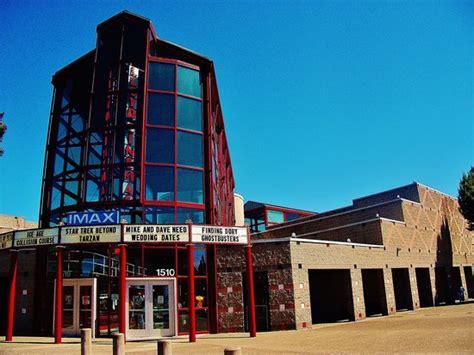 In Portland Oregon Near Lloyd Center by Lloyd Center Portland Oregon Picture Of Lloyd Center