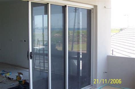 security screen doors security screen doors