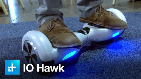 io hawk hoverboard io hawk hoverboard