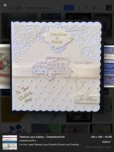 230 best images about tattered lace on pinterest 25th With tattered lace wedding invitations