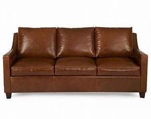 17 best images about elite leather sofas and sectionals on With elite leather sectional sofa