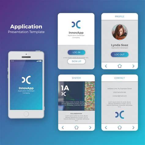 téléchargement de l application mobile ubi
