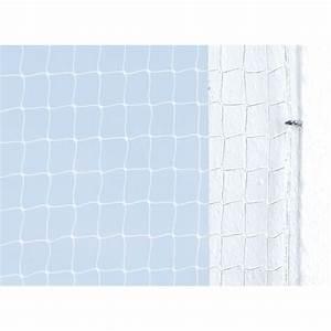 Filet De Sécurité : filet de s curit pour balcon transparent accessoires de ~ Melissatoandfro.com Idées de Décoration