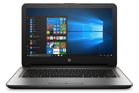 best netbook best cheap laptops 2017