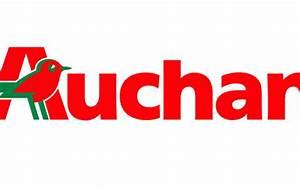 Carte De Fidélité Auchan Fr : erreur d 39 tiquetage des produits des colonies ~ Dailycaller-alerts.com Idées de Décoration