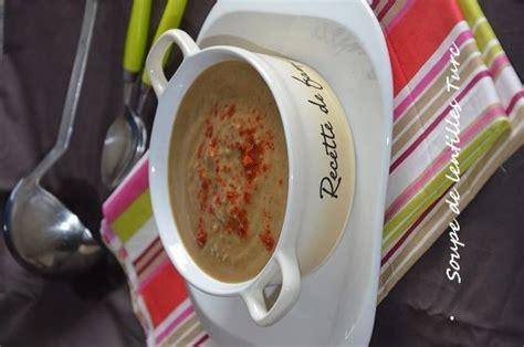 cuisine turque soupe turc aux lentilles vertes cuisine turque food cuisine soups and food