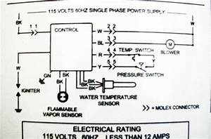 Modine Heaters Wiring Diagram Pa Modine Unit Heater