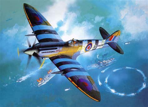 Aircraft 4k Ultra Hd Wallpaper Background Image 4000x2887