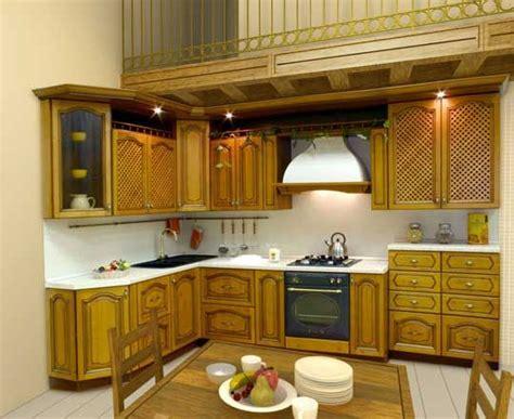 new model kitchen design kerala new model kitchen design kerala 7100