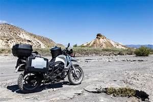 Passer Le Permis En Accéléré : le permis moto en intensif avantages et inconv nients ~ Maxctalentgroup.com Avis de Voitures
