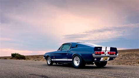 pictures    mustang background  desktop pc