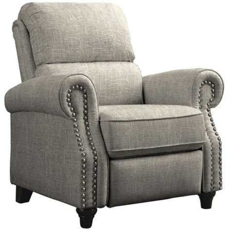 Jc Penney Sofas by Jcpenney Furniture Sale