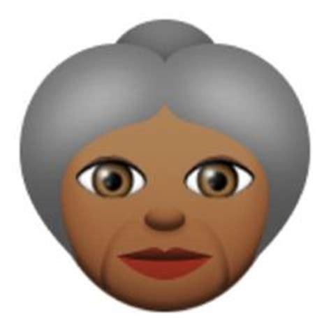 deeper brown man emoji uf uffe emoji