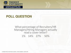 cover letters that cover everything getting companies to With do recruiters read cover letters