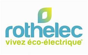 Chauffage Eco Electrique Rothelec Prix : rothelec le chauffage co lectrique en alsace alsace ~ Zukunftsfamilie.com Idées de Décoration