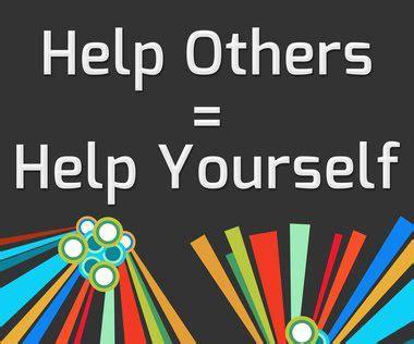 surprising career benefits  volunteering