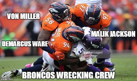 Broncos Defense Memes - broncos defense meme 28 images houston texans imgflip peyton manning broncos meme pictures