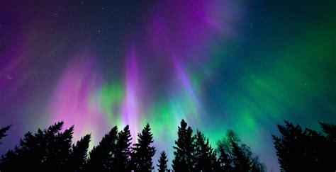 northern lights cruise december 2017 top 10 bucket list ideas soundchoice cremation burials