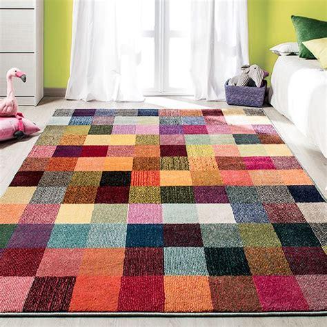 todas las alfombras leroy merlin alfombras