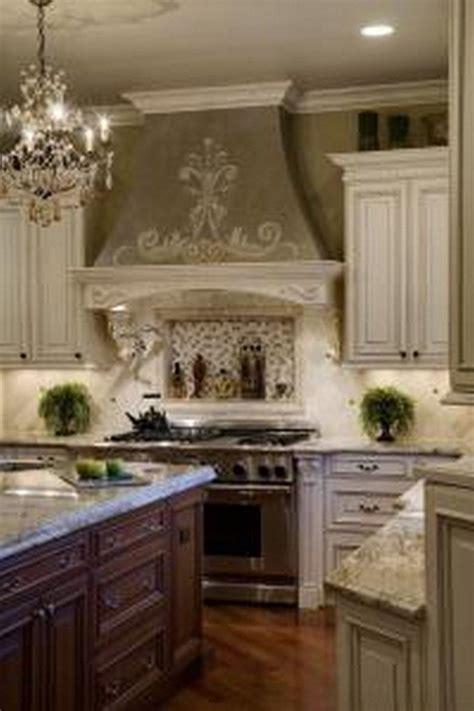 french country kitchen modern design ideas