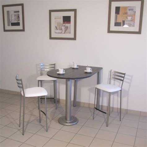 kreabel cuisine monsieur meuble table de cuisine mobilier design