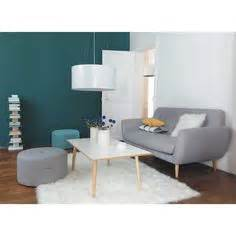 tray table by hay denmark collection of tables with