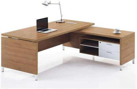 table de bureau but 2013 exécutif moderne table de bureau bureaux de travail