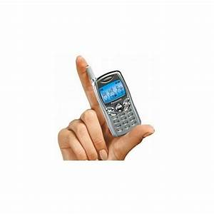 17 Best images about Smallest Mobile Phones on Pinterest ...