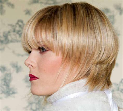 20 haircut for short straight hair short hairstyles 2017