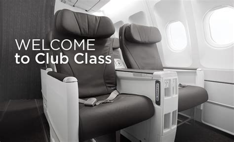 air transat selection siege air transat classe 28 images air transat offers