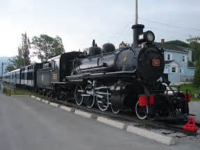 Baldwin 4-6-2 Pacific Steam Locomotive Class