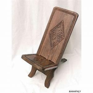 Möbel Aus Afrika : steckstuhl aus palisanderholz atelier roland madagaskar 60 cm 100 00 ~ Markanthonyermac.com Haus und Dekorationen