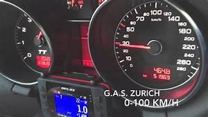 Audi Tt Tfsi 200 : audi tt 2 0 tfsi 200 ps dsg coup 0 100 0 60 km h acceleration youtube ~ Medecine-chirurgie-esthetiques.com Avis de Voitures