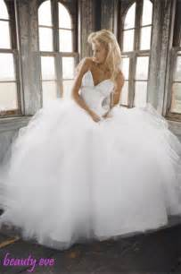 princess wedding dress evoking honor with princess wedding dresses for in 2012