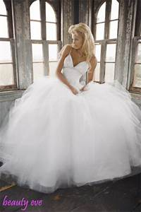 Evoking Honor with Princess Wedding Dresses for teens in ...
