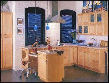 kitchen cabinets bridgewater ma kitchen sales inc 800 553 4330 or 508 588 1234 5936