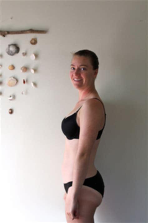 12 weken zwanger, je gewicht en buik