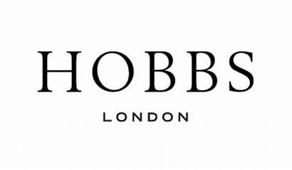 Hobbs Mall Ifc Voucher Wiring Whole Fan