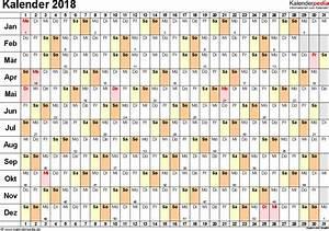 Kalender Zum Ausdrucken 2016 : kalender 2018 zum ausdrucken pedia takvim kalender hd ~ Whattoseeinmadrid.com Haus und Dekorationen